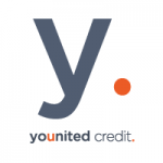 logo younited